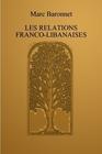 Les relations franco-libanaises