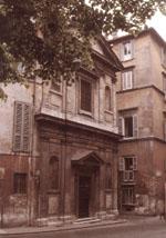 http://cluaran.free.fr/commun/image/nicolas1.jpg